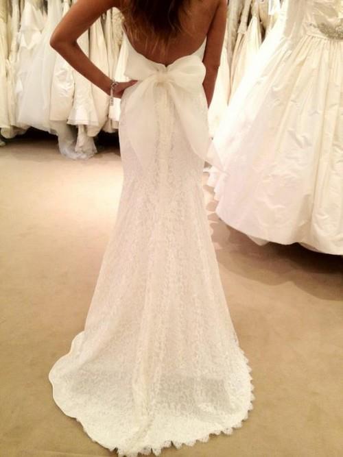 Svadobné šaty - Obrázok č. 37