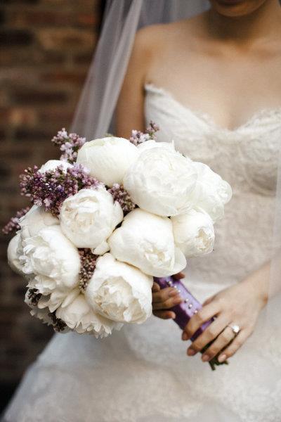 Pivonky na svadbe - Obrázok č. 75