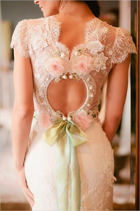 Idú sa šiť šaty na svadbu - Obrázok č. 3