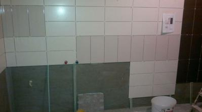 Juch...a blizime sa k sprchovemu kutu :-)