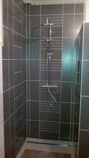 na sprchac sa tesime najviac :-)