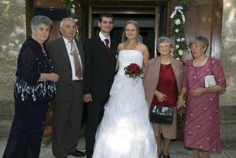 so starymi rodicmi