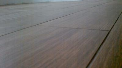 Maly detail :-)