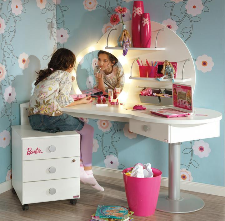 Baby room - Obrázok č. 420