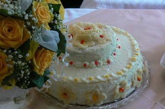 dort od mé sestřičky