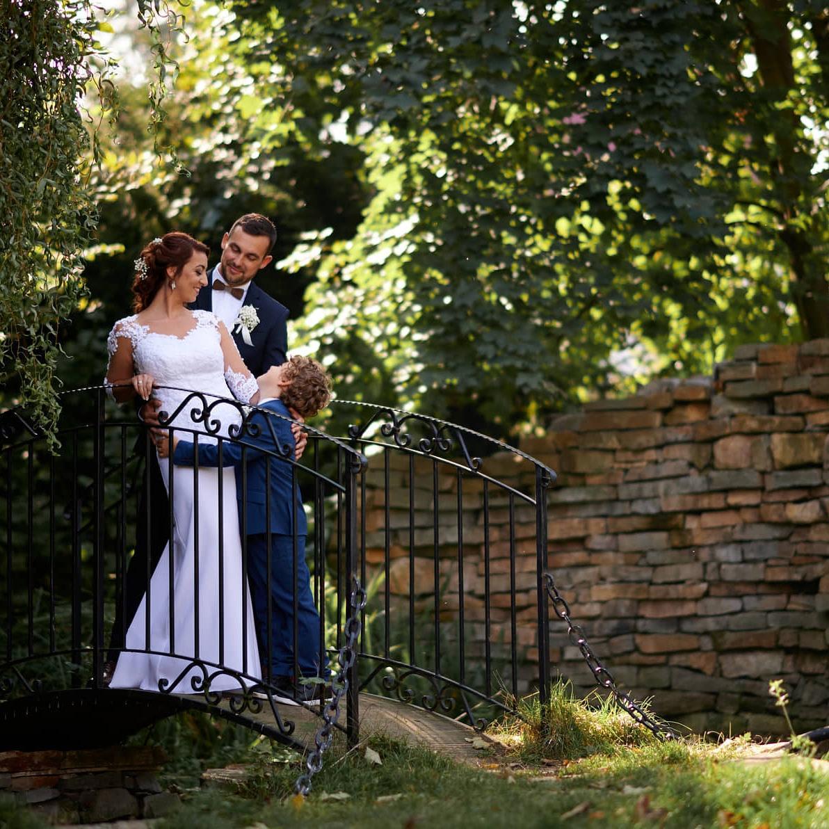 Svadobné šaty ,ktoré nenabúrajú váš rozpočet!! - Obrázok č. 3