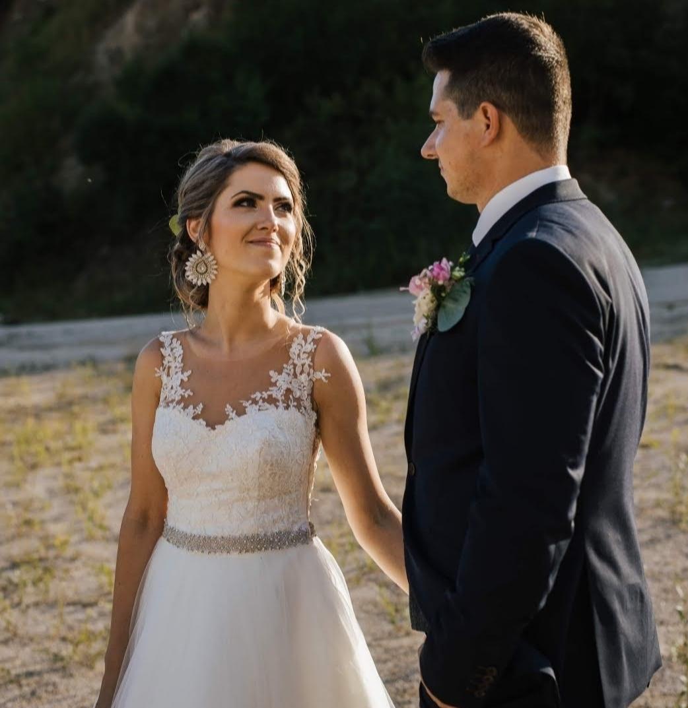 Svadobné šaty, ktoré nenabúrajú váš  rozpočet!
