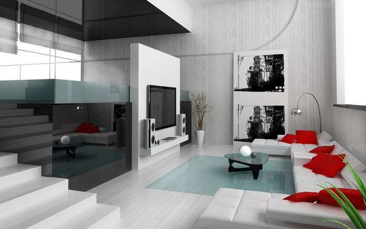Obývačkové inšpirácie - Obrázok č. 14