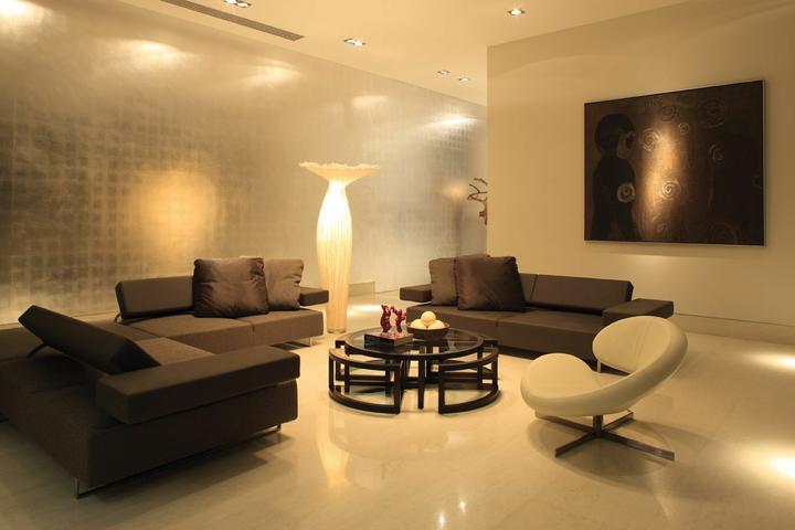 Obývačkové inšpirácie - Obrázok č. 19