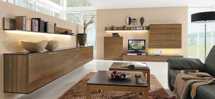 Obývačkové inšpirácie - Obrázok č. 56