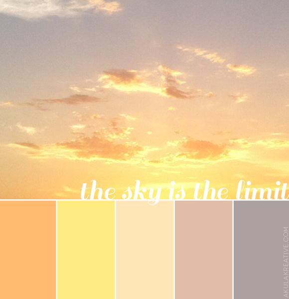 Paleta farieb - Obrázok č. 42