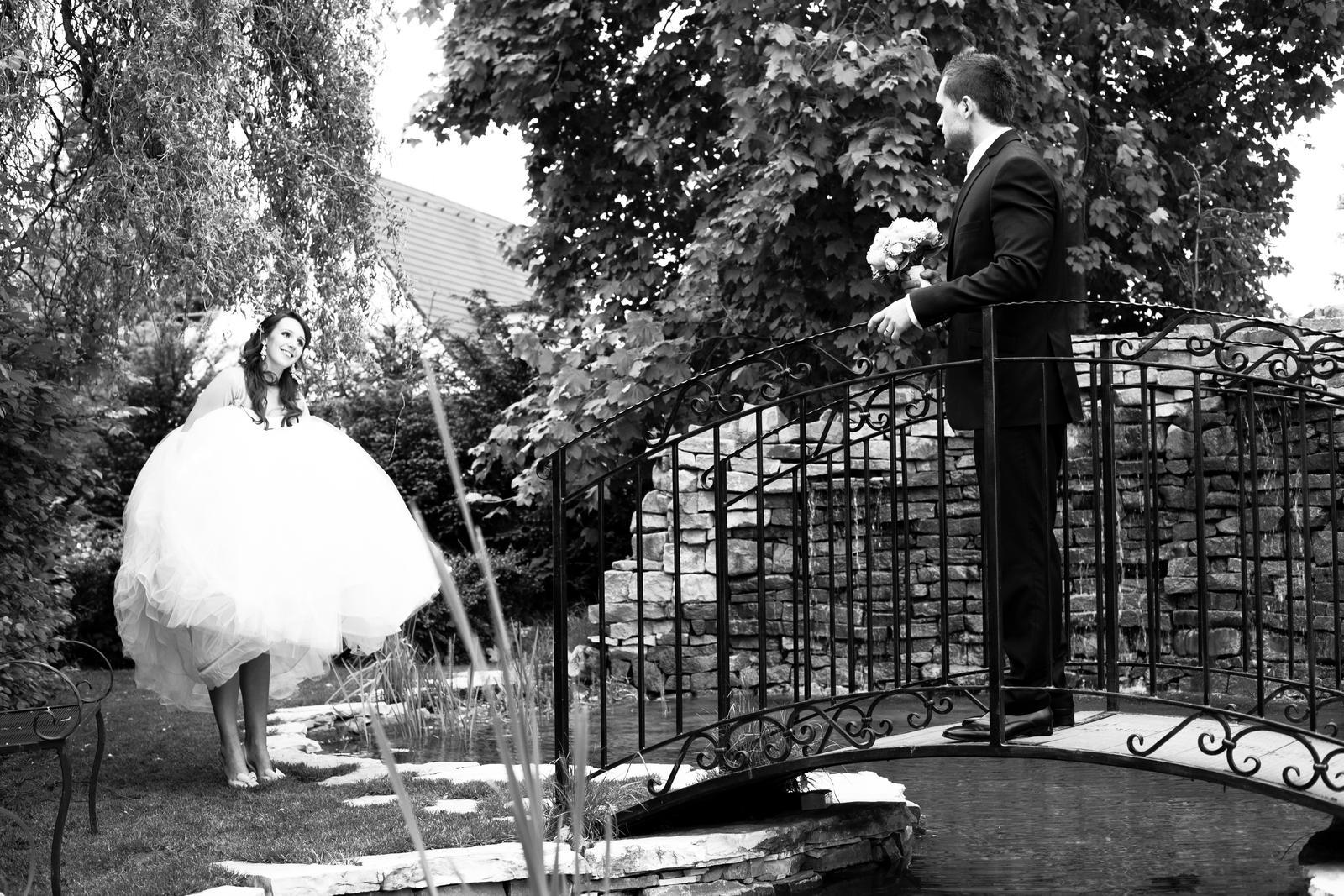 Lucka {{_AND_}}Miňo, Romantická Ružovááá - Obrázok č. 177