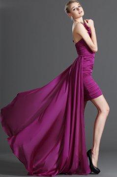 15. nov 2012 o 23 39 • www.dressit.cz • Odpovedz • Páči sa mi to • 920f9e419b