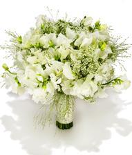 kytky se mi líbí snad všechny:-)