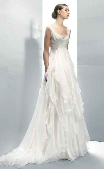 Šaty - Obrázek č. 5