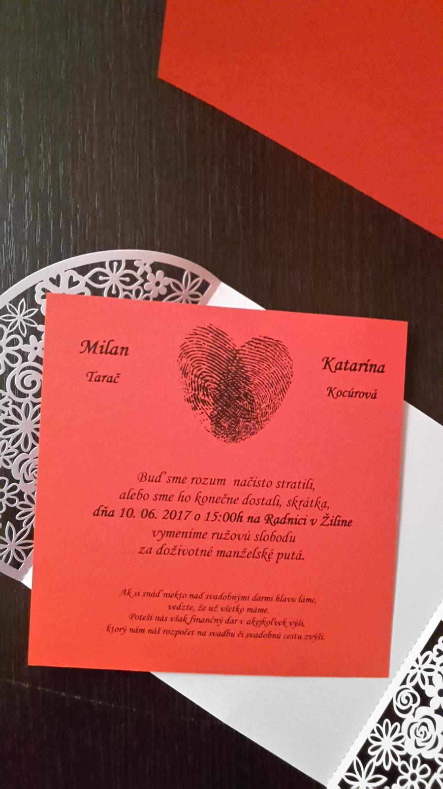 12. apr 2017 o 15 18 • Svadba bola v júni 2017 • Odpovedz • Páči sa mi to • cf0fe16b21d