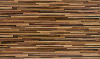 Kúpená pl.podlaha do spálne listone colorado /CLASSEN/