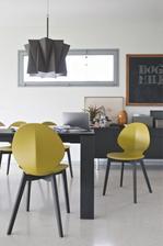 stoličky výbery