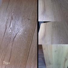 podlaha 1 - vcerajsie obhliadky, tieto podlahy ma zaujali