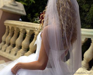 Náš deň D 13.09. 2008    P a L - krasne vlasky