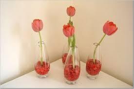 Jeden kvet :) - Obrázok č. 97