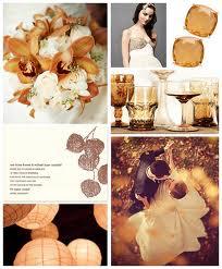 AmberMelon alebo jantárová a melónová kombinácia - Obrázok č. 18