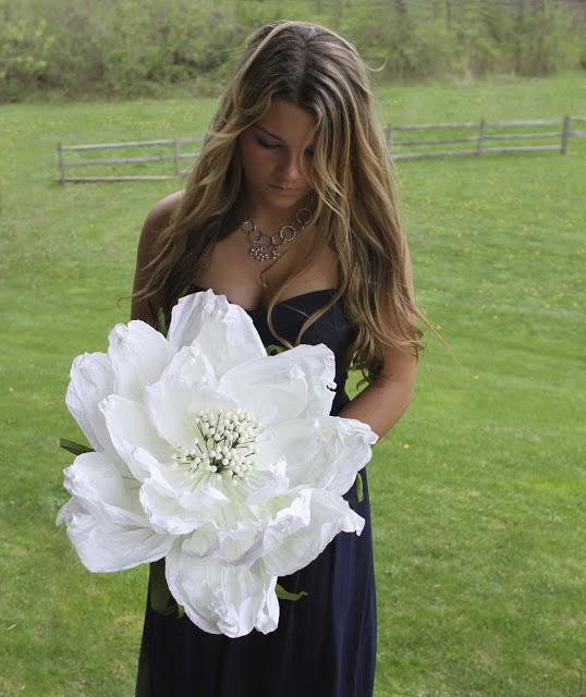 Jeden kvet :) - Obrázok č. 23