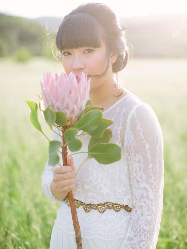 Jeden kvet :) - Obrázok č. 47