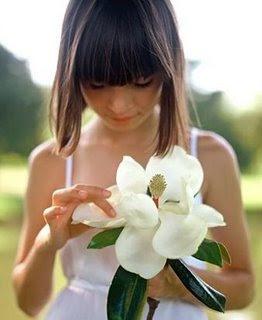 Jeden kvet :) - Obrázok č. 58