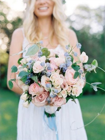 Rose quartz and serenity alebo kryštaľovo ružová a upokojujúca modrá :) - Obrázok č. 4
