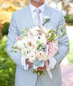 Rose quartz and serenity alebo kryštaľovo ružová a upokojujúca modrá :) - Obrázok č. 6