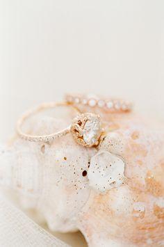 Rose quartz and serenity alebo kryštaľovo ružová a upokojujúca modrá :) - Obrázok č. 12