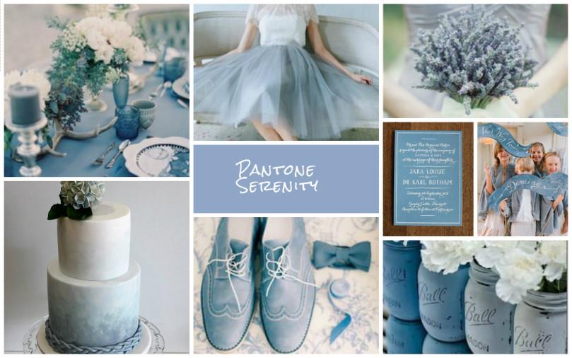 Rose quartz and serenity alebo kryštaľovo ružová a upokojujúca modrá :) - Obrázok č. 18