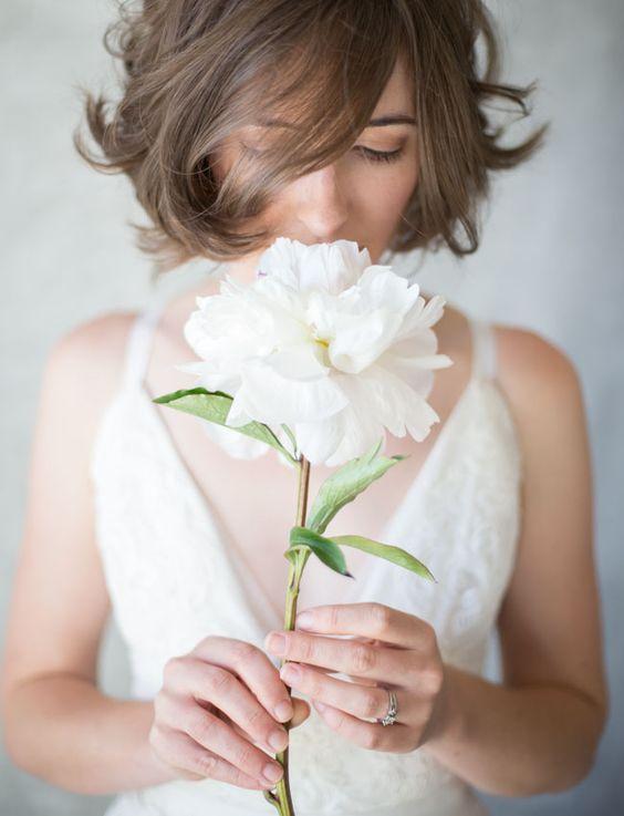 Jeden kvet :) - Obrázok č. 62