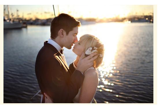 Svadba inspirovana morom - Obrázok č. 4