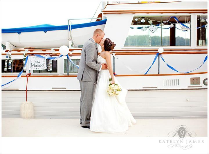 Svadba inspirovana morom - Obrázok č. 47