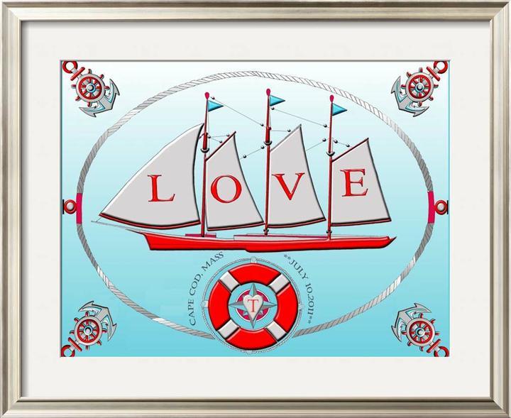 Svadba inspirovana morom - Obrázok č. 54
