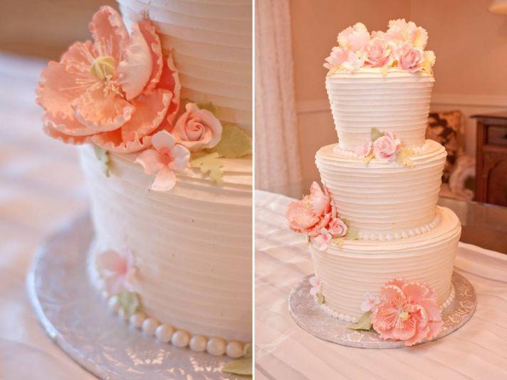 *cake* - Obrázok č. 58