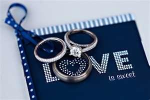 Svadba inspirovana morom - Obrázok č. 83