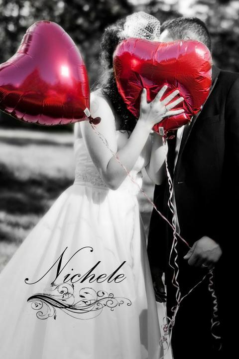 Budeme manželia :) - Obrázok č. 80