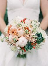 dúfam moja svadobná :)