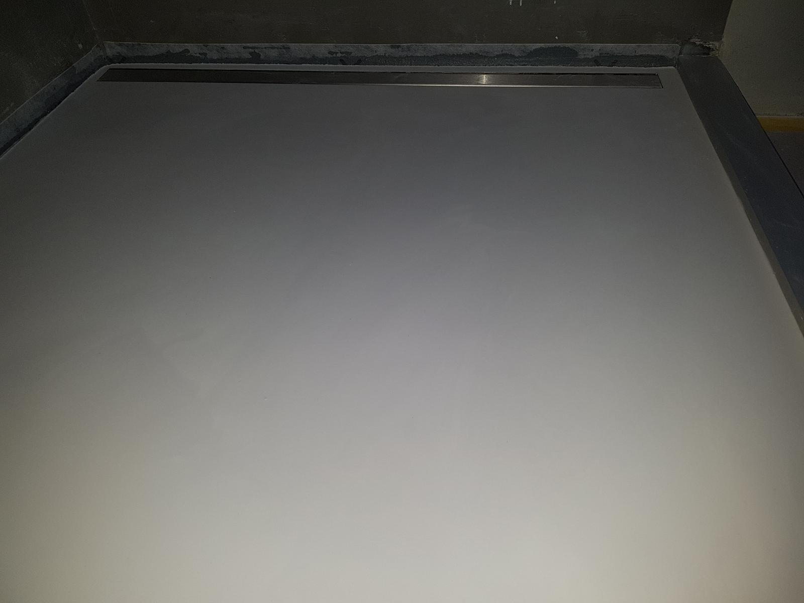 Liata podlaha - Obrázok č. 2