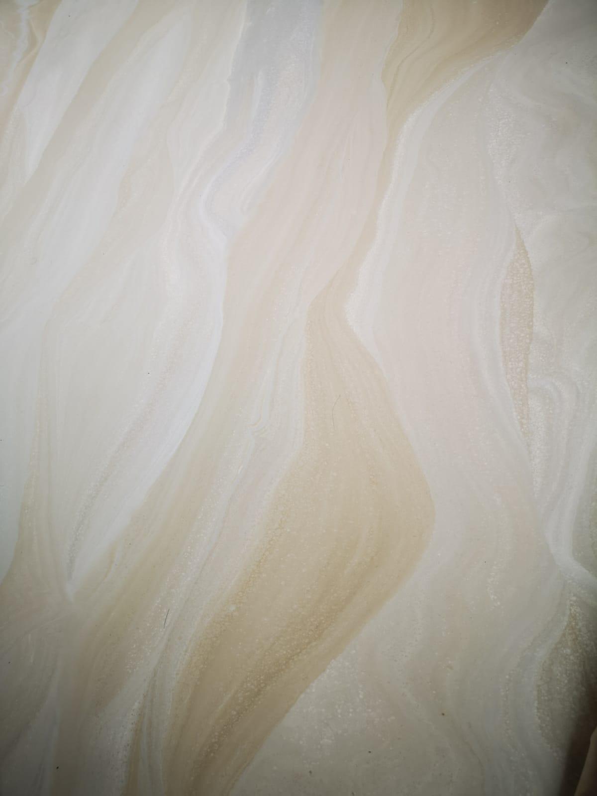 Dizajnová liata podlaha - Obrázok č. 3