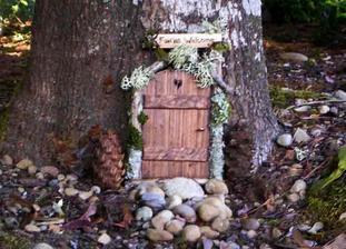 už sa teším ako na jar začneme pripravovať nové domčeky...