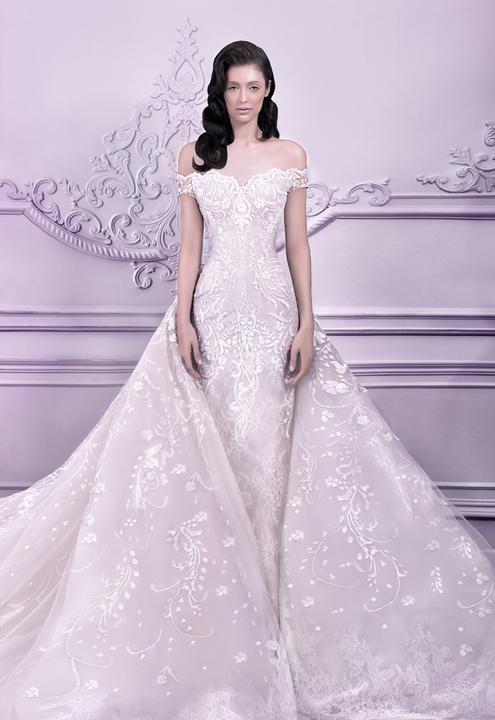 Šaty - Obrázek č. 294