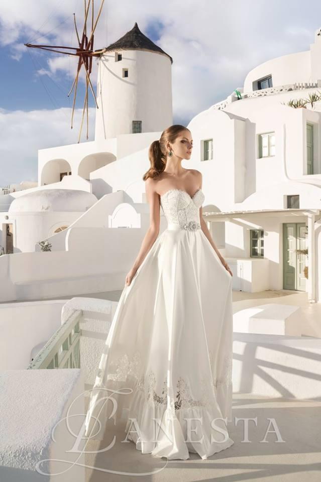 Šaty - Obrázek č. 310