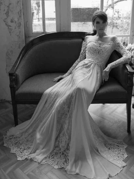 Šaty - Obrázek č. 318