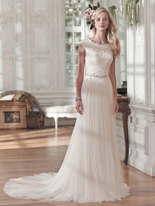 Šaty - Obrázek č. 319