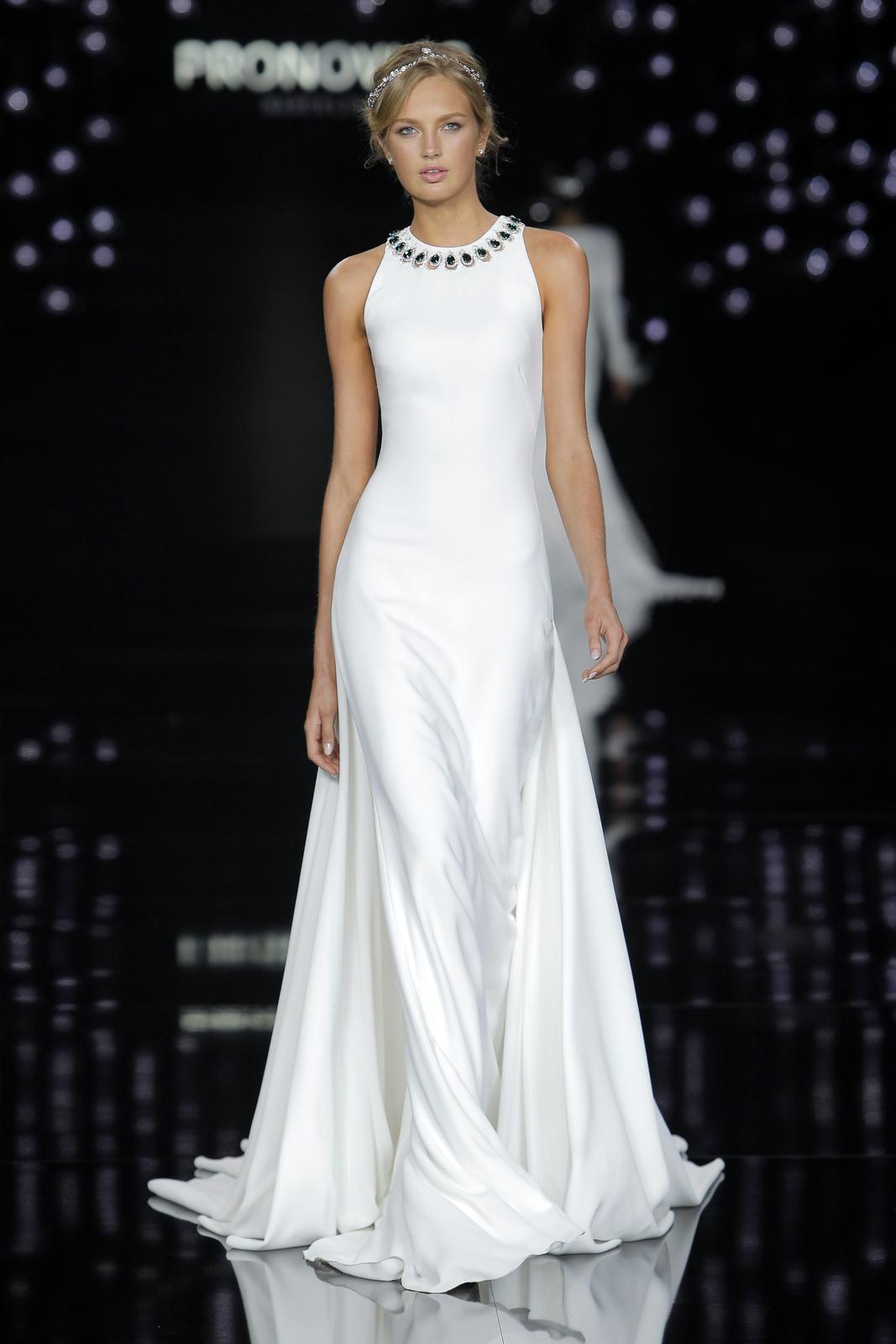 Šaty - Obrázek č. 326