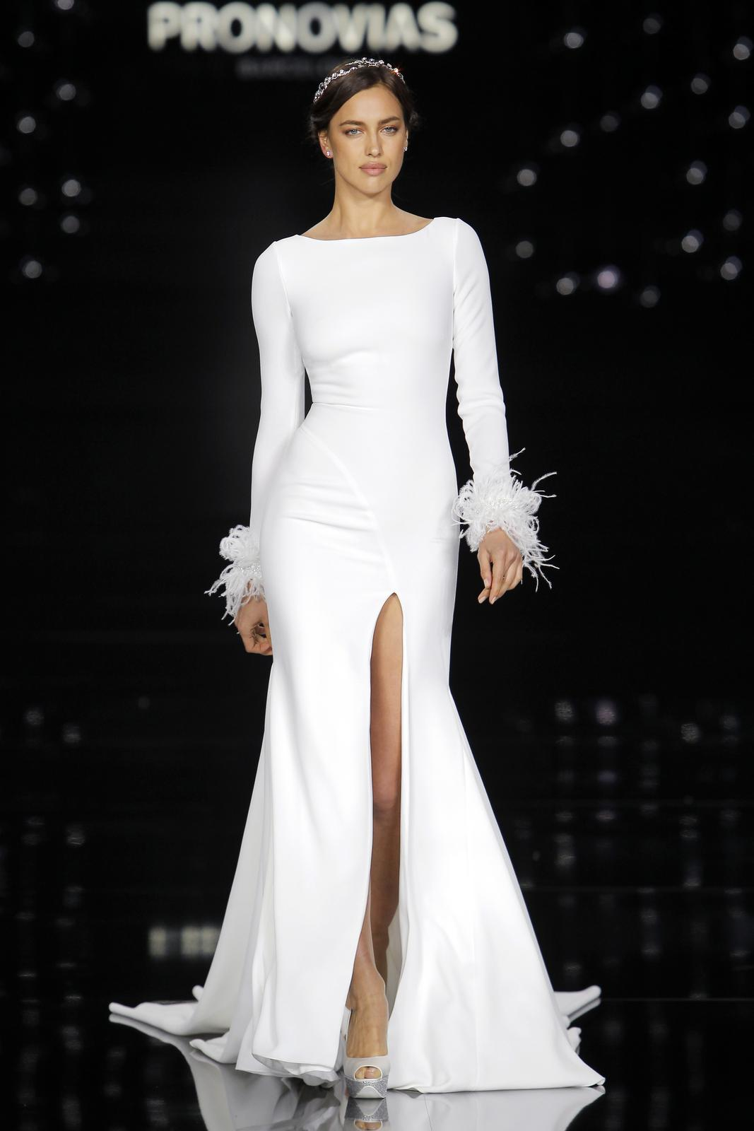 Šaty - Obrázek č. 327